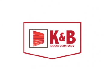 k-b-door-co