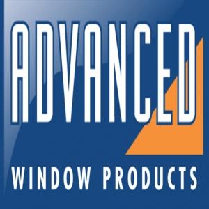 best-windows-vinyl-salt-lake-city-ut-usa