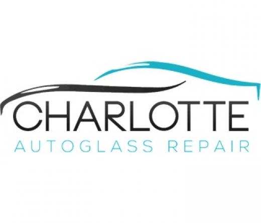 best-auto-repair-service-charlotte-nc-usa