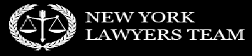 gordon-law-pc-nyc-family-and-divorce-lawyer