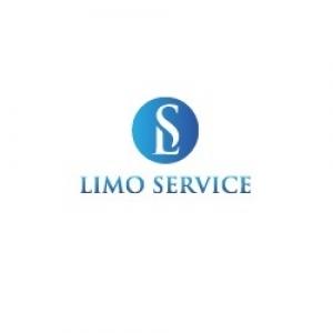 best-limousine-service-orlando-fl-usa