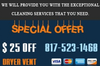best-dryer-vent-cleaning-fort-worth-tx-usa