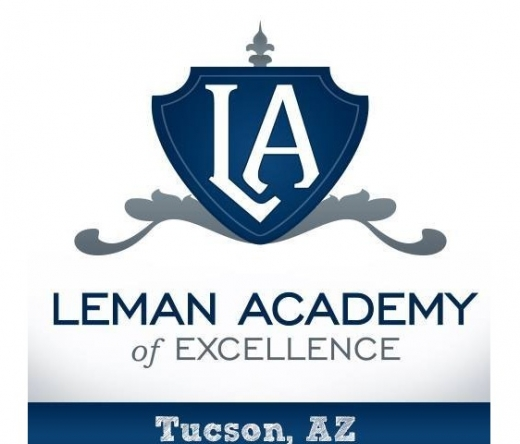 best-schools-business-vocational-tucson-az-usa