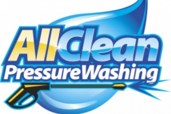best-pressure-washing-metairie-la-usa