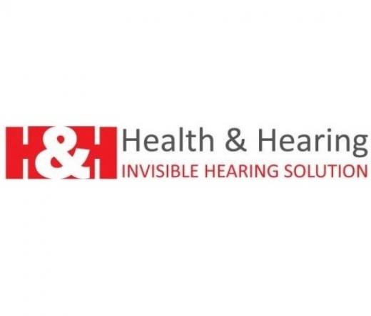 Health-and-Hearing-Carina