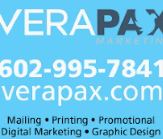 verapax-marketing