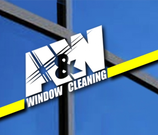best-window-cleaning-spokane-wa-usa