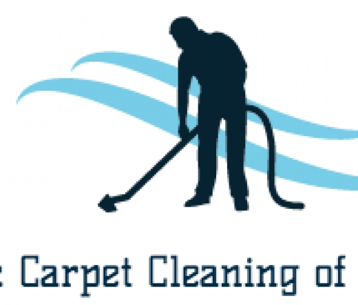 best-carpet-cleaning-athens-ga-usa