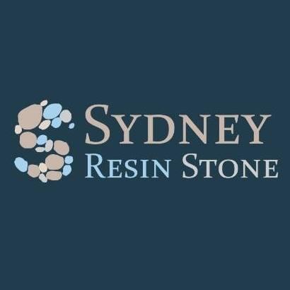 sydney-resin-stone