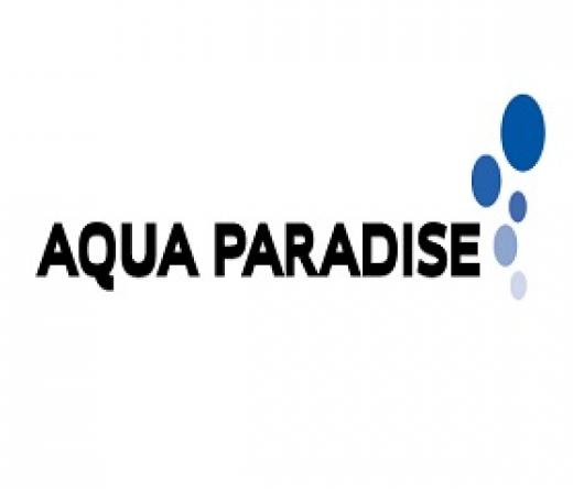 aquaparadisesandiego