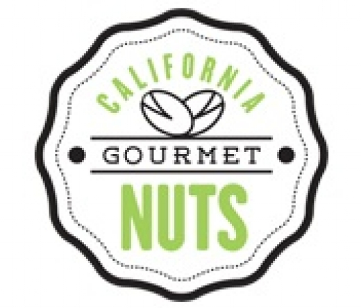 californiagourmetnuts