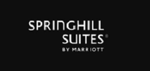 springhill-cedar-park