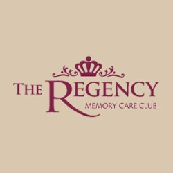 regency-memory-care-club