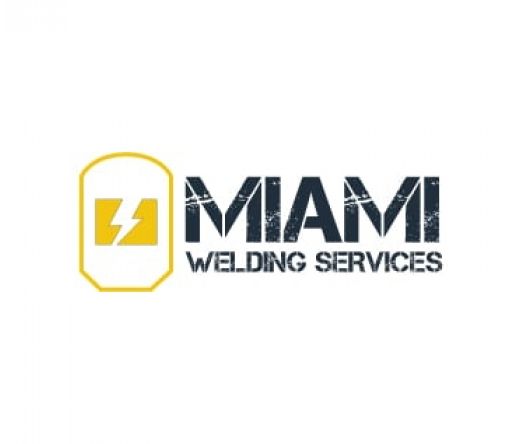 best-welding-miami-fl-usa
