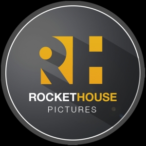 rocket-house-pictures