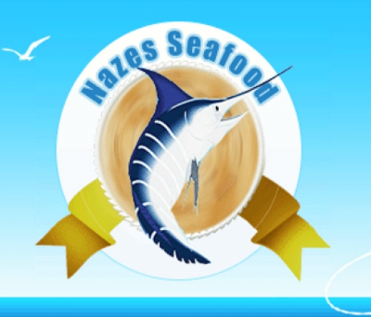 best-restaurant-seafood-kent-wa-usa