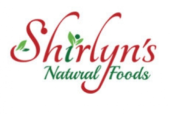 shirlyns-natural-foods