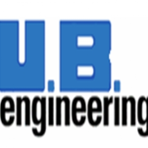 best-utility-auditing-modesto-ca-usa