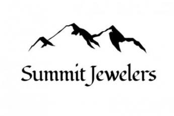 Summit-Jewelers-Leander