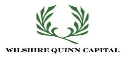 wilshire-quinn-capital-inc-san-diego-office