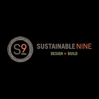 sustainable-9-design-build