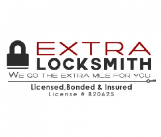 extralocksmith