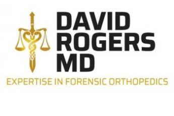 best-doctor-orthopedic-springfield-mo-usa