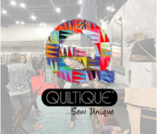 best-quilting-materials-supplies-henderson-nv-usa