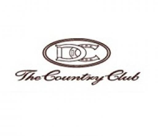 best-golf-courses-miniature-scottsdale-az-usa