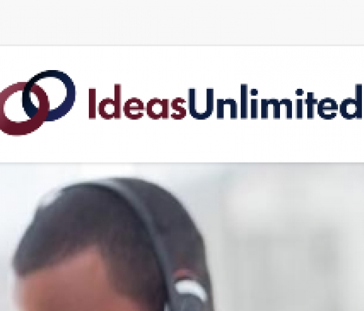 ideas-unlimted