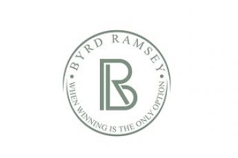 byrd-ramsey
