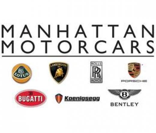 top-auto-dealers-new-cars-new-york-ny-usa