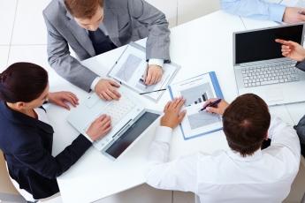 best-investment-advisory-service-lake-havasu-city-az-usa