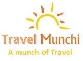 travelmunchies