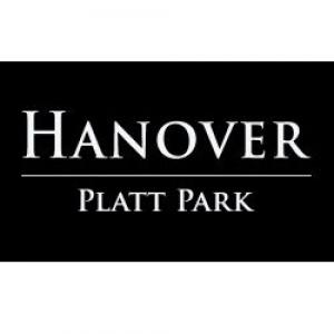 Hanover-Platt-Park