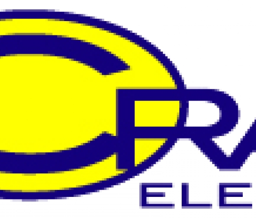 best-electricians-commercial-bedford-england-uk