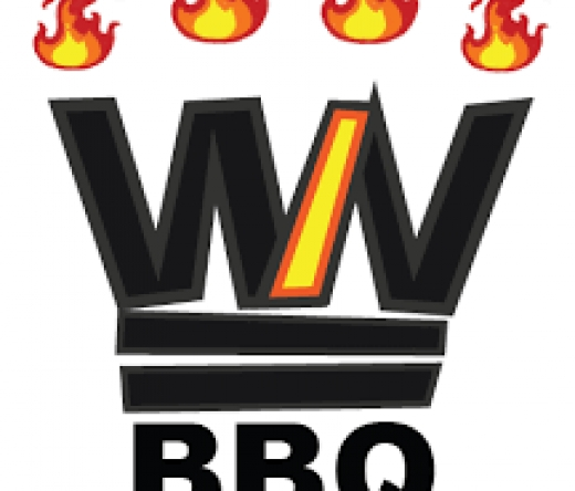 best-restaurant-bbq-plano-tx-usa