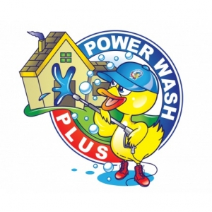 best-pressure-washers-middletown-nj-usa