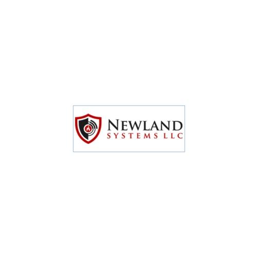 newland-systems-llc.