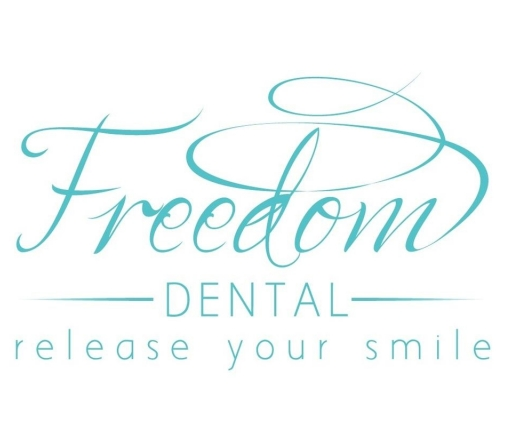 best-Dentist-melbourne-vic-australia