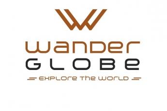 wanderglobe