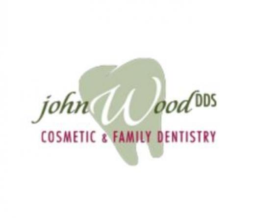 john-g-wood-dds
