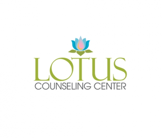 lotuscounseling