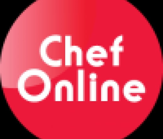 best-restaurants-london-england-uk