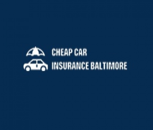 best-insurance-baltimore-md-usa