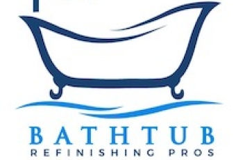 best-bathroom-remodeling-walk-in-tubs-houston-tx-usa