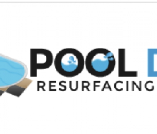 best-pool-service-san-diego-ca-usa