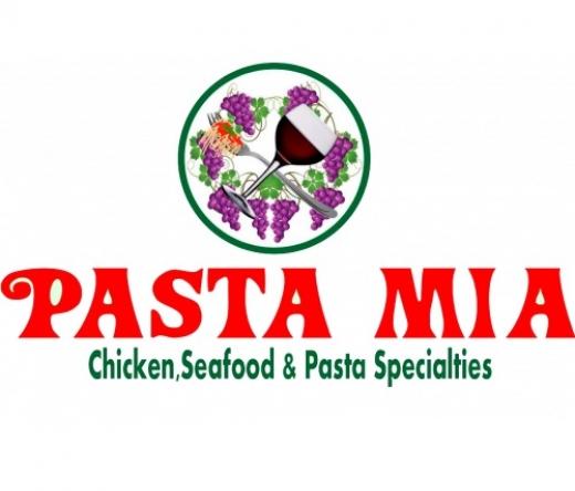 Pasta-Mia-West