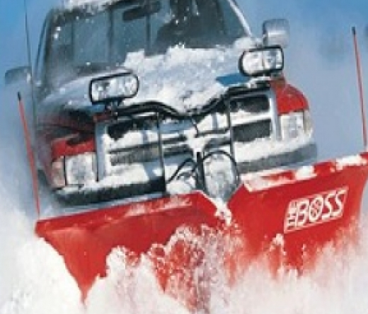 best-snow-removal-lehi-ut-usa