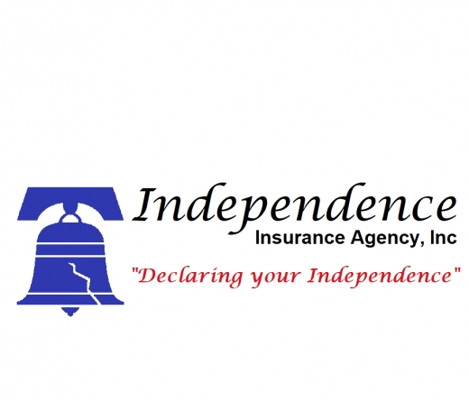 best-insurance-medicare-advantage-plans-payson-ut-usa